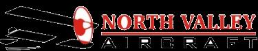 North Valley Aircraft